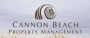 CB Property Management Logo