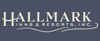 Hallmark Inns and Resorts Logo