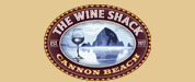 The Wine Shack Logo